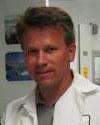 Headshot of Dr. Ralph Feuer