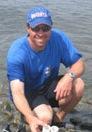 Headshot of Dr. Kevin Hovel