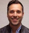 Dr. Antoni Luque Headshot