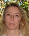 Headshot of Dr. Susan Brasser