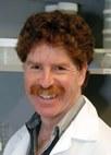 Headshot of Dr. Mark Sussman
