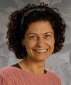 Dr. Manal Swairjo Headshot