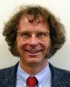 Headshot of Dr. Fletcher Miller
