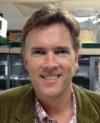 Dr. Matt Anderson Headshot