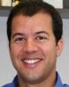 Headshot of Dr. Ricardo Zayas