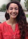 Headshot of Sara Torres