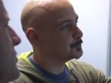 MARC Alumnus PBS Video