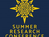 Summer Research Conference (SRC) at UCSD